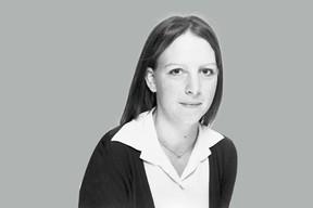 Lynn Elvinger ((Photo: Maison Moderne))
