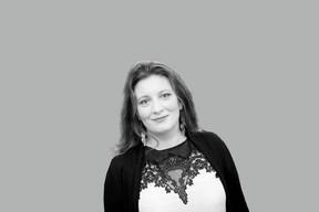 Mélanie Trienbach ((Photo: Maison Moderne))
