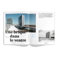 L'immobilier et le Luxembourg, une histoire qui dure. ((Photo: Maison Moderne et Archives de Luxembourg))