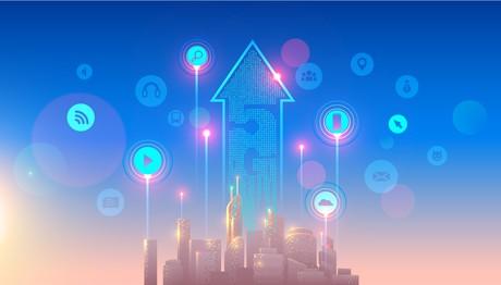5G: les applications les plus prometteuses POST Telecom