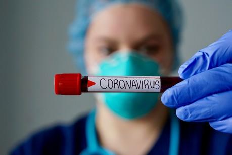 Le conseil de gouvernement de mercredi sera dédié en large partie au coronavirus. (Photo: Shutterstock)