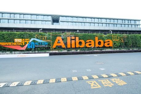 L'ouverture de l'hôtel Flyzoo a un double objectif pour Alibaba: affirmer son expertise sur les technologies autour de l'intelligence artificielle, mais aussi diversifier ses revenus. (Photo: Shutterstock)