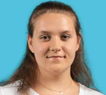 Natasha Lepage