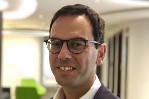 Ilario Attasi pense que les États-Unis devraient prendre exemple sur l'Italie en termes de mesures de confinement. (Photo: Quintet Privater Bank)
