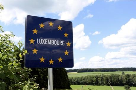 Les deux Luxembourg, le belge et le grand-ducal, partagent des valeurs communes. Une bonne entente est une garantie d'un rapport «gagnant-gagnant». (Photo: Shutterstock)