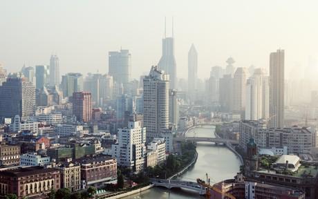 Les banques occidentales partiront-elles à l'assaut du marché chinois maintenant que certaines contraintes sont levées? (Photo: Shutterstock)
