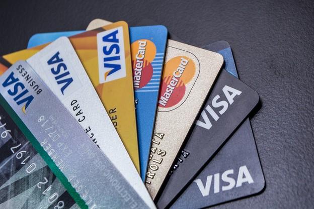L'Europe craint de ne plus avoir le contrôle des systèmes de paiement. Le projet vise la mainmise de Visa et Mastercard. (Photo: Shutterstock)