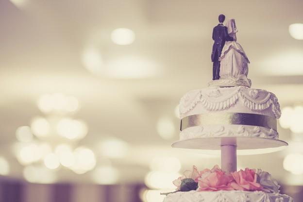 BIP Capital Partners a annoncé, le 27 février, l'acquisition de la majorité du capital de La Romainville, spécialiste du gâteau festif et familial.  (Photo: Shutterstock)