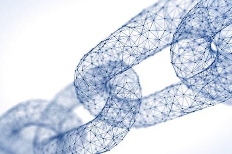 La blockchain en attente d'une définition de standards Photo: POST Luxembourg