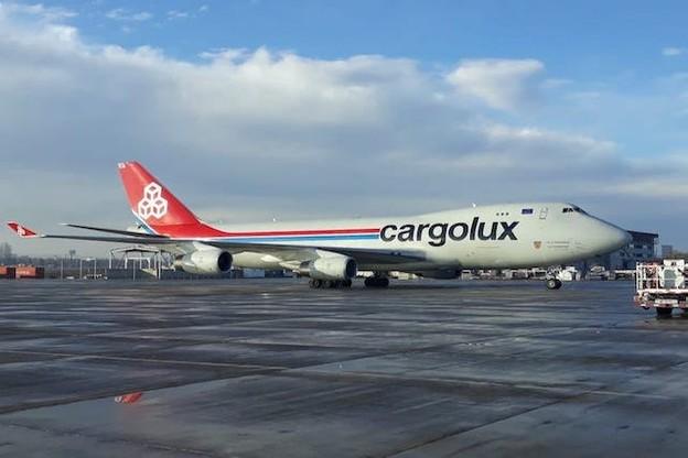 Cargolux a ajouté une nouvelle destination à sa carte mondiale, qui en compte 250. (Photo: Cargolux)
