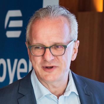 Marc Lauer