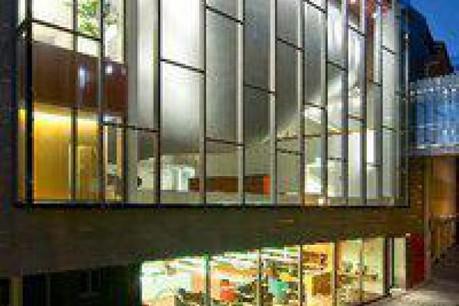 La 2e table-ronde du cycle de conférences-débats se tiendra jeudi 20 janvier 2011 à 19h00, à l'auditorium du CITE. (Photo: Auditorium du CITE)