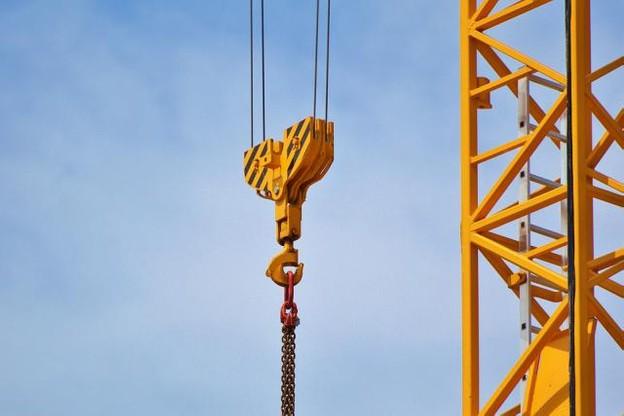 crane-2436703_960_720.jpg
