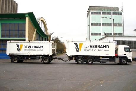 (Photo: De Verband)