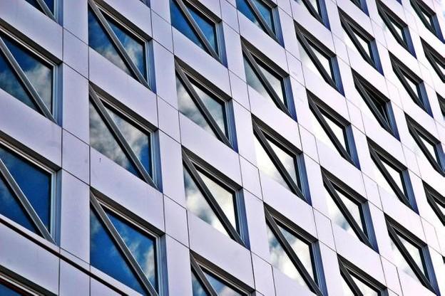 futuristic-architecture-business-company-modern-3107019.jpg