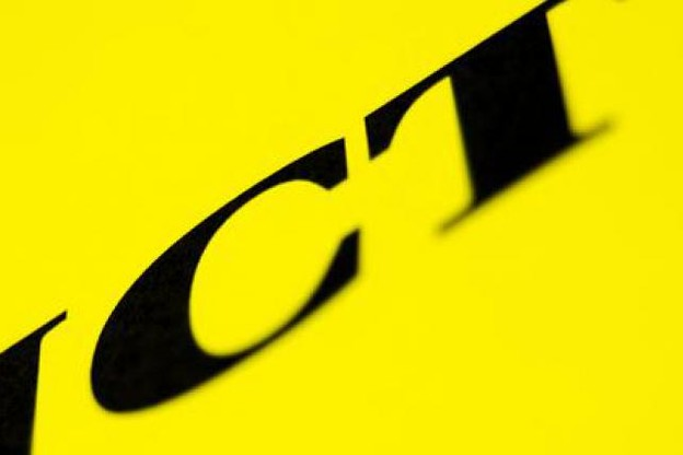 ict_01_yellow.jpg