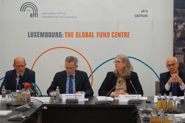 alfi_luxembourg_press_conference_2016.jpg