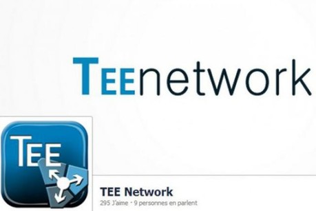 tee_network.jpg