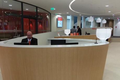 ing_new_head_office_branch11.jpg