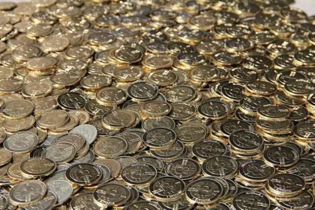 bitcoin_paperjam_cc.jpg
