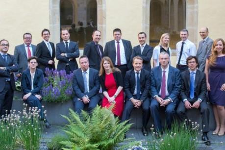 nouveauxdirecteurs_pwc_luxembourg.jpg