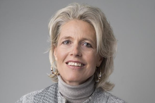 Alexandra Dhavernas von Elverfeldt dispose de trente ans d'expérience internationale dans le conseil aux Family Offices et aux entreprises familiales pour leurs investissements dans des secteurs très variés. (Photo: Crédit Suisse)