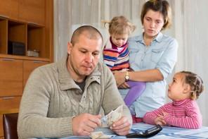 La subvention de loyer est une aide qui varie entre 134 et 294 euros par mois et par famille. (Photo: Shutterstock)