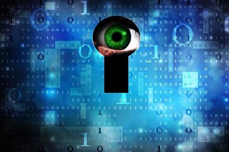 La technologie vendue par Crypto AG avait «prévu» des back doors pour permettre aux Américains et aux Allemands d'espionner tous les pays qui optaient pour leurs solutions de communication. (Photo: Shutterstock)