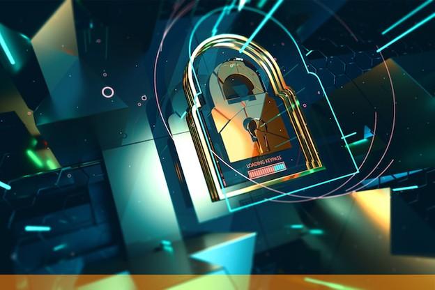 Crypto post-quantique: quels enjeux, quel futur? INCERT