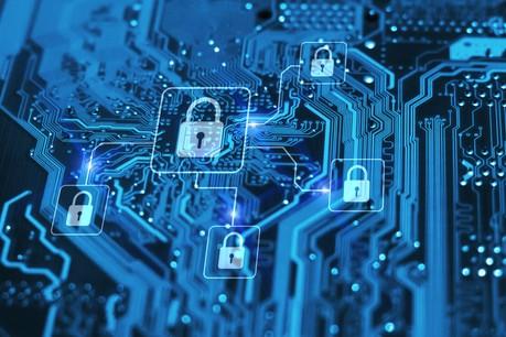 Une cinquantaine d'événements auront lieu au Luxembourg dans le cadre de la Semaine de la cybersécurité. (Photo: Shutterstock)