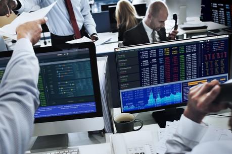 Cinq experts partagent leurs préconisations d'investissement en période de taux bas. (Photo: Shutterstock)
