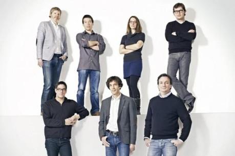 (Photo: Design Luxembourg)