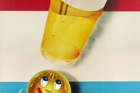 Le nombre de brasserie a beau fondre comme peau de chagrin. Les luxembourgeois aiment toujours leurs bières. (Photo: Fédération des brasseurs)