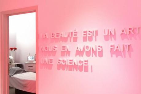 ( Photo : Luc Deflorenne)