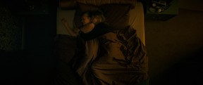 «Deux», deFilippo Meneghetti. ((Photo: Paprika Films-Tarantula-Artemis Production))
