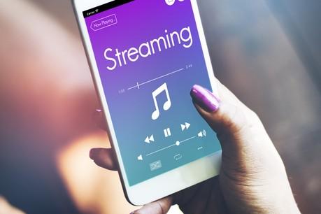 Le streaming offre aux auditeurs un choix beaucoup plus vaste qu'auparavant. (Photo: Shutterstock)