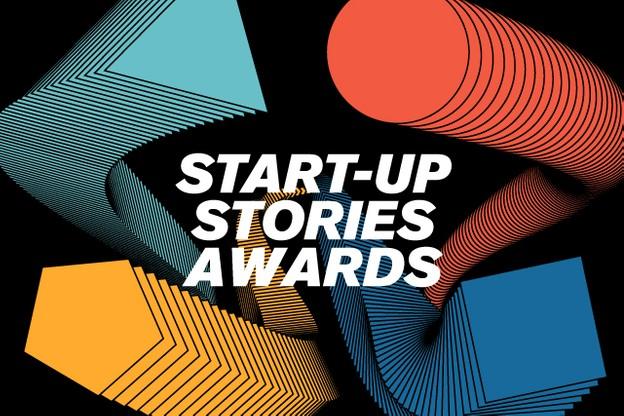 Les Paperjam Start-up Stories Awards concluent la première saison des Start-up Stories. (Illustration: Maison Moderne)