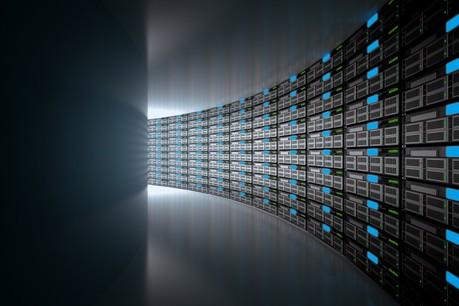 Le supercalculateur, installé à Bissen, sera alimenté et refroidi par l'énergie verte de Kiowatt. (Photo: Shutterstock)