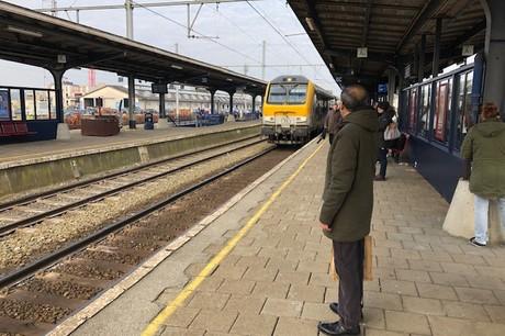45.000 Belges viennent chaque jour travailler au Luxembourg, mais connaissent parfois mal le pays et ce qui s'y passe. (Photo: DR)