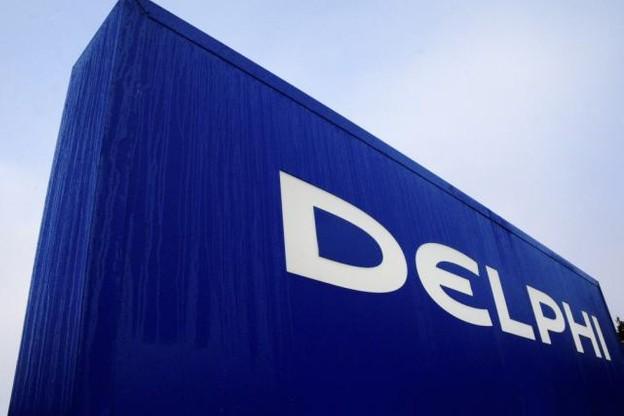 Delphi prévoit une restructuration au niveau international qui toucherait le site luxembourgeois. (Photo: Maison Moderne)
