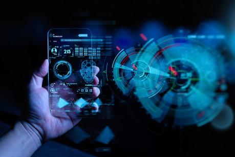 Douze fintech des deeptech participeront au programme d'accélération mis sur pied par MiddleGame Ventures et la Lhoft. (Photo: Shutterstock)