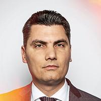 Julien Milinkiewicz