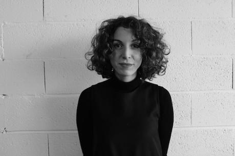 Flavia Carbonetti:«De belles collaborations pourraient se développer et nous pourrions certainement apprendre et découvrir grâce aux connaissances des autres membres et leurs secteurs d'activité.» (Photo:Einfühlung)