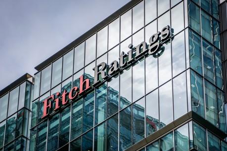 Fitch a relevé la stratégie budgétaire prudente du gouvernement qui repose sur deux piliers: le respect de l'objectif à moyen terme (OMT) de +0,5% du PIB et le maintien de la dette publique en dessous de 30% du PIB. (Photo: Shutterstock)