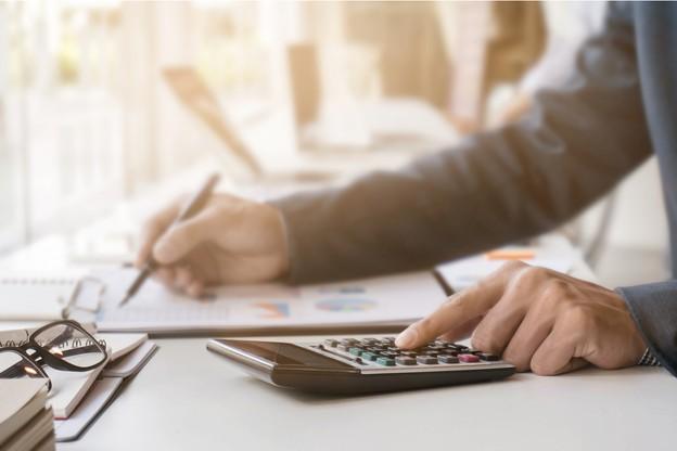 Fitz Partners fait état d'une baisse moyenne de 9% des frais de gestion entre juillet 2018 et juillet 2019. (Photo: Shutterstock)