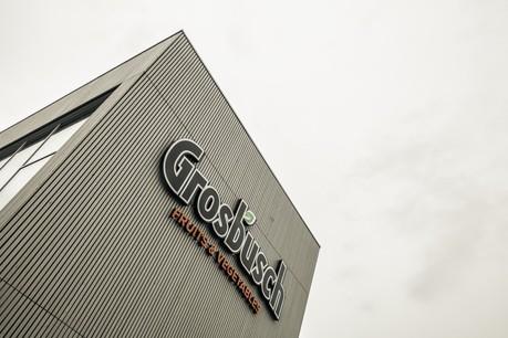 L'entreprise basée à Ellange a mis en place un service de livraison pour faire face à la crise du coronavirus. (Photo: Jan Hanrion/Maison Moderne/archives)