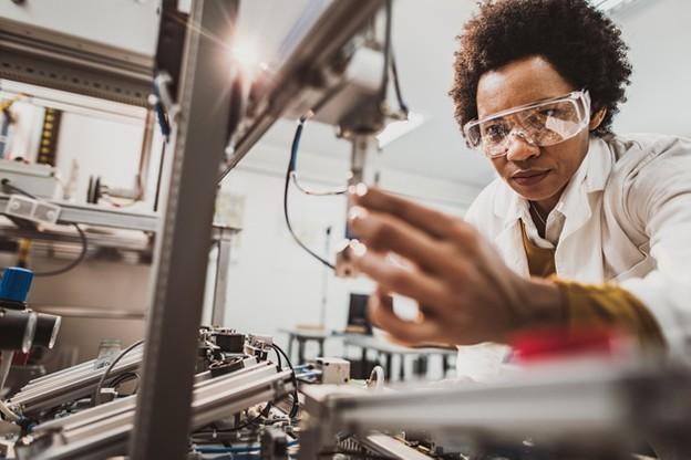 Investir dans des entreprises qui s engagent pour la parité sur le lieu de travail Photo : ETF