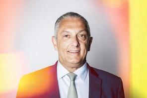 Didier Kayl,Head, Business & Relationship Development, Client Service Management, Fundsquare (Photo: Maison Moderne)