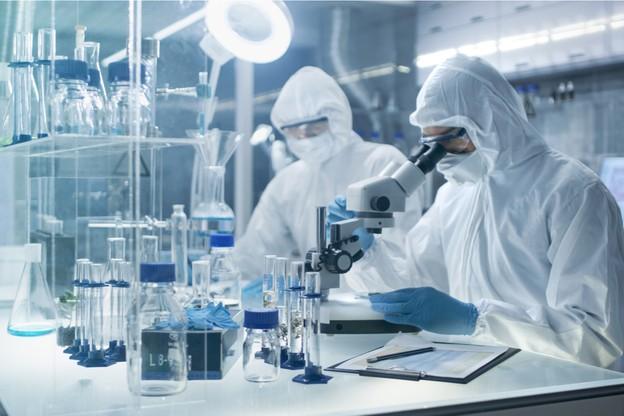 Un essai clinique européen, qui débute notamment au Luxembourg, va évaluer quatre traitements expérimentaux pour lutter contre le coronavirus. (Photo: Shutterstock)
