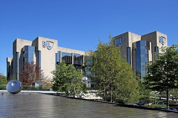 La seule cession de la Bil à Legend Holdings permet au Luxembourg de faire son entrée dans le top 5 des États dans lesquels des sociétés chinoises ont le plus investi en 2018. (Photo: Bil / Archives)